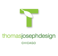 ThomasJosephDesign
